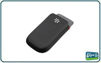 Original-Blackberry-Tasche-Etui-HDW-31013-001-ACC-32838-8900-Torch-9800-9810