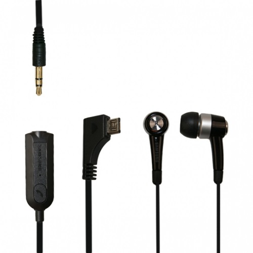 Original-Samsung-In-Ear-Stereo-Headset-AAEP433-fuer-F480-G800-S5230-Star-U900