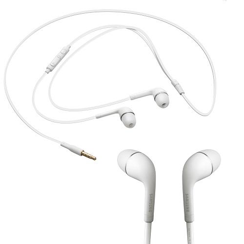 Original-Samsung-Stereo-Headset-Kopfhoerer-EO-HS3303-Galaxy-S4-i9505-i9500-Weiss