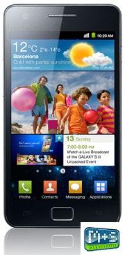 Samsung-Galaxy-S2-SII-i9100-Smartphone-Neu-vom-Haendler-OHNE-SIMLOCK-OVP