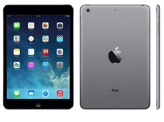 apple ipad mini 2 64gb wlan cellular entsperrt 20 07. Black Bedroom Furniture Sets. Home Design Ideas