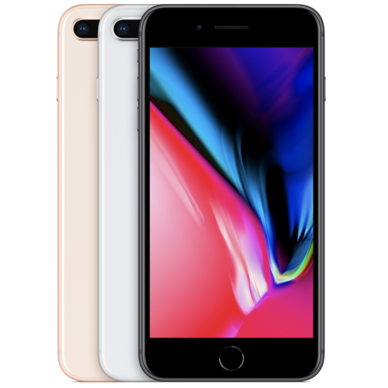 iphone 8 Plus ortung ungenau