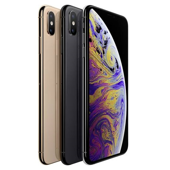 iphone xs lieferumfang